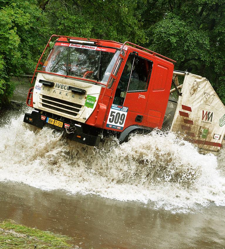 ex_truck_big