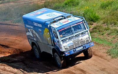 400_cc_truck_big