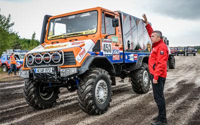 400_cc_truck_small