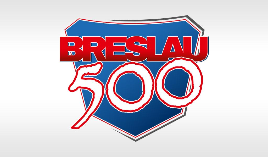 Breslau_500