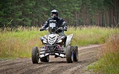 ATV_CC_500